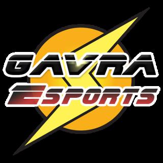 Logo-Gavra-ESports-Trasp
