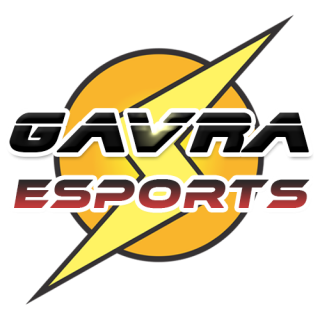 Logo-Gavra-ESports-Trasp4